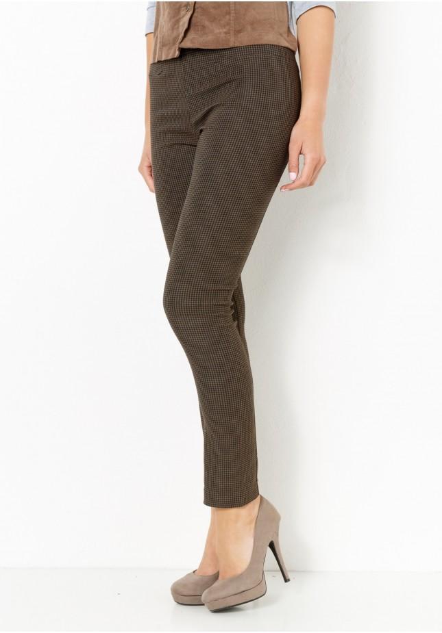 Spodnie 5540