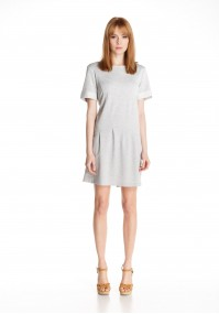 Sukienka 1240