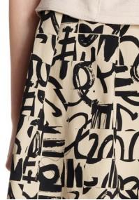 Skirt 2163