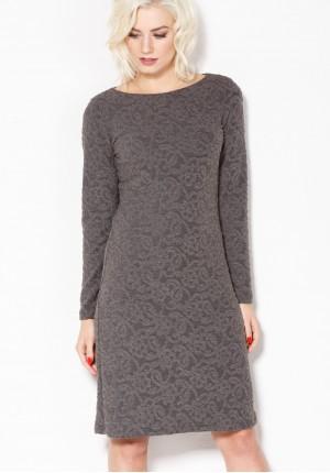 Sukienka 1351