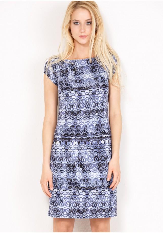 Sukienka 1514