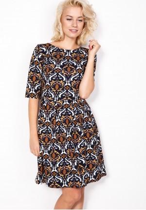 Sukienka 1295