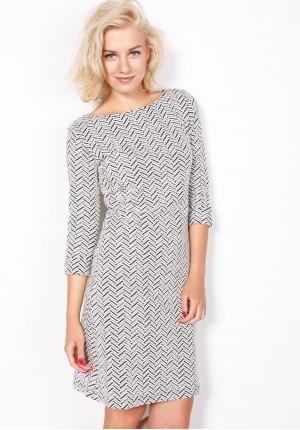 Sukienka ST1296