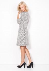 Sukienka 1296