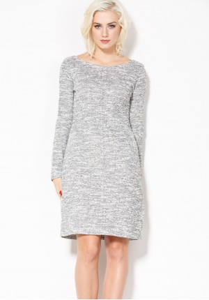 Sukienka 1350