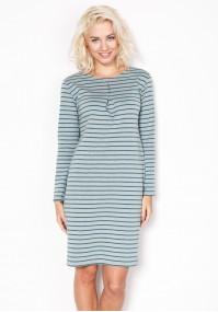 Sukienka 1302