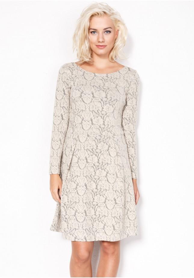 Sukienka 1317