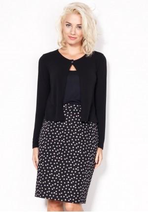 Skirt 2153