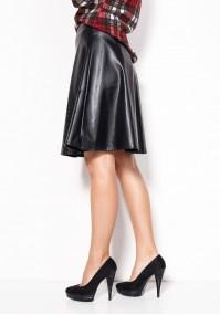 Skirt 2532
