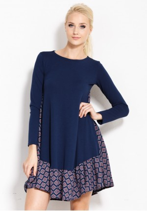 Sukienka 1700