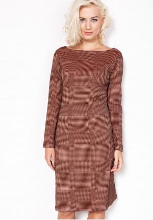 Sukienka 1342