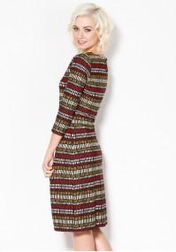 Sukienka 1354