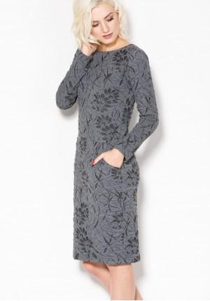 Sukienka 1326