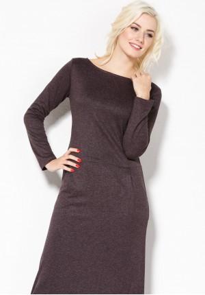 Sukienka 1345