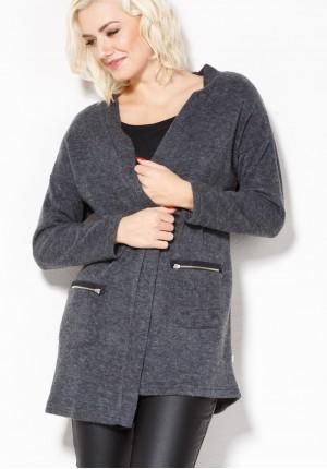 Sweter 8893