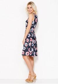 Sukienka 1002