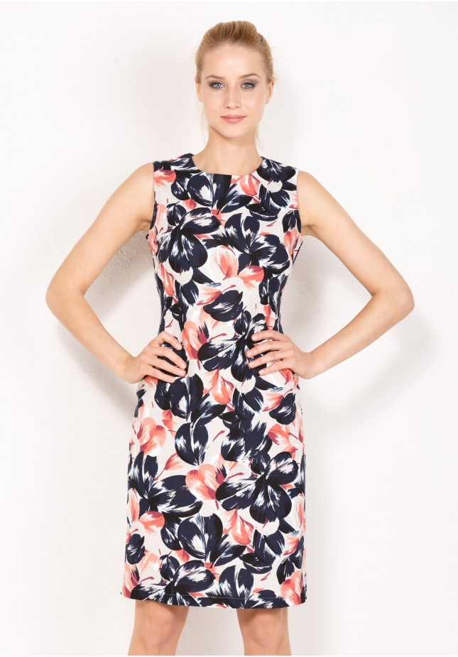 Sukienka 1376