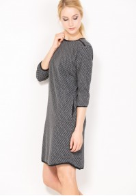Sukienka 1502