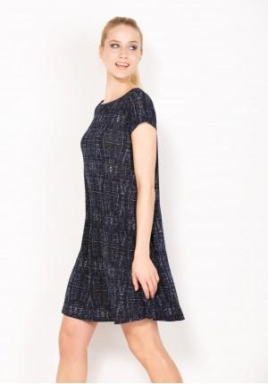 Sukienka 1507