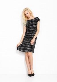 Sukienka 1081