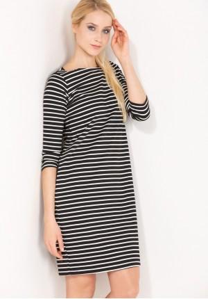 Sukienka 1512