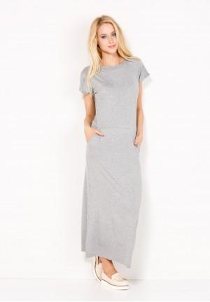 Sukienka 1510