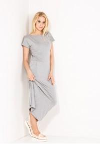 Sports maxi Dress