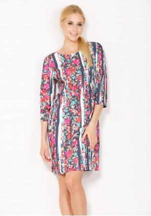 Sukienka 1011