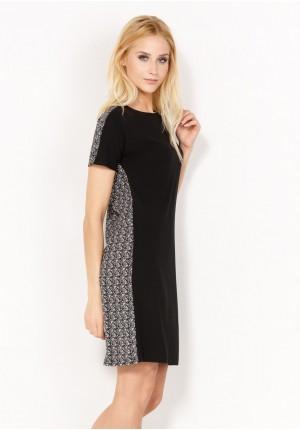 Sukienka 1535