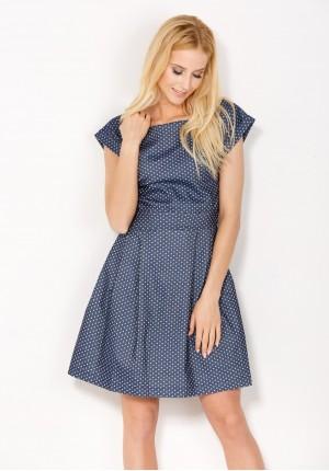 Sukienka 1026