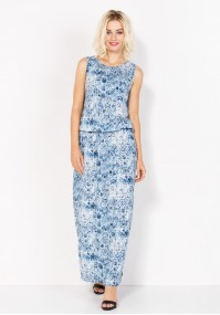 Sukienka 1057