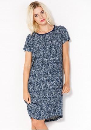 Sukienka 1041