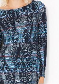 Sukienka 1506