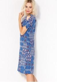Sukienka 1065