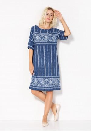 Sukienka 1066