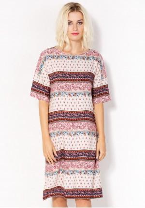 Sukienka 1052