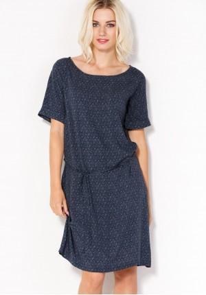 Sukienka 1082