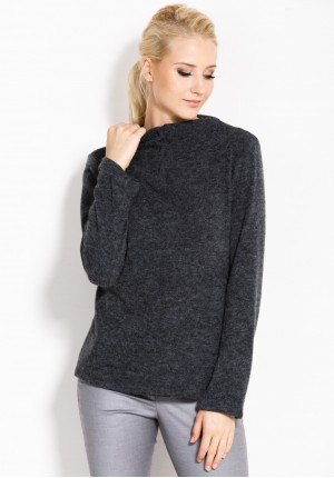 Sweter 8910