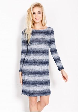 Sukienka 1608
