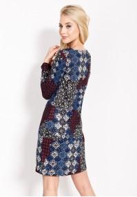 Sukienka 1633
