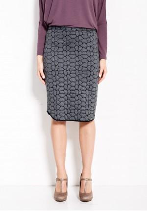 Skirt 2546