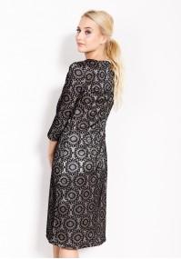 Sukienka 1645