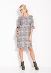Sukienka 1650