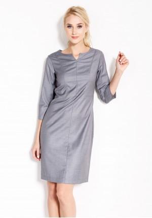 Dress 1697
