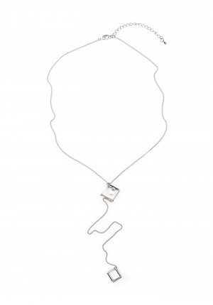 Necklace 0115