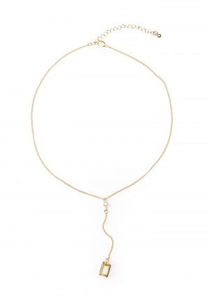 Necklace 0130
