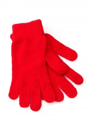 Rękawiczki 9001 (czerwone)
