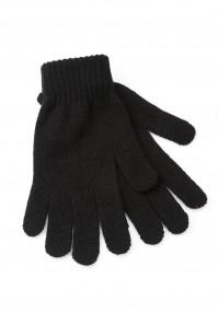 Rękawiczki 9001 (czarne)