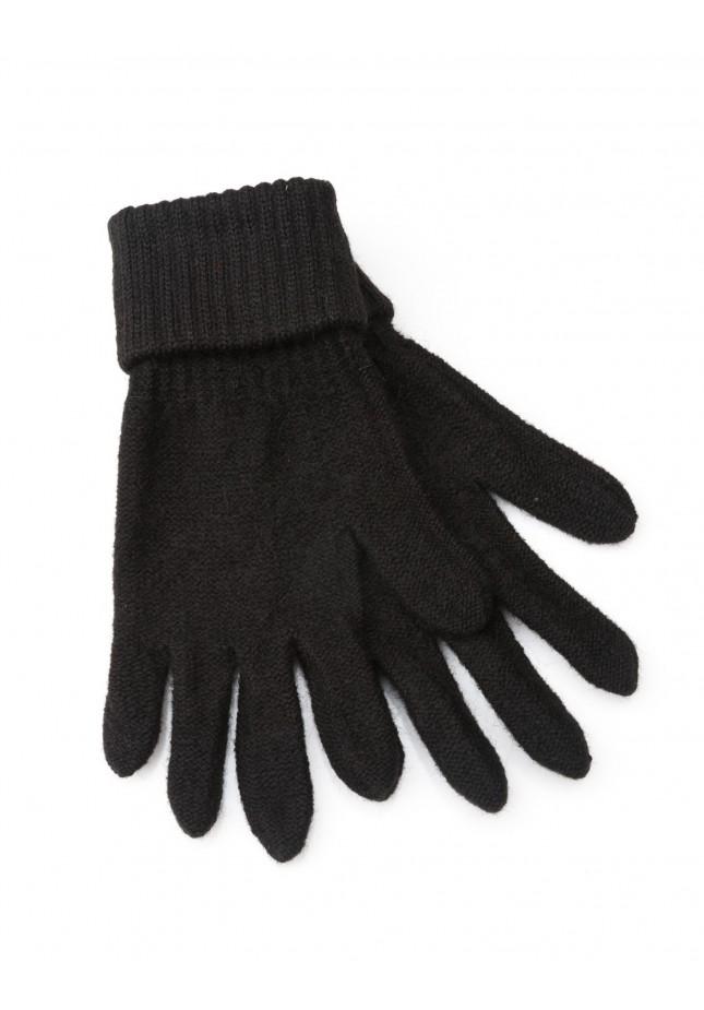 Rękawiczki 9002 (czarne)
