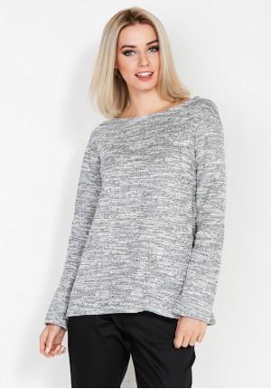 Sweter 8909